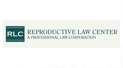 Reproductive Law Center